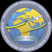 pposa_logo